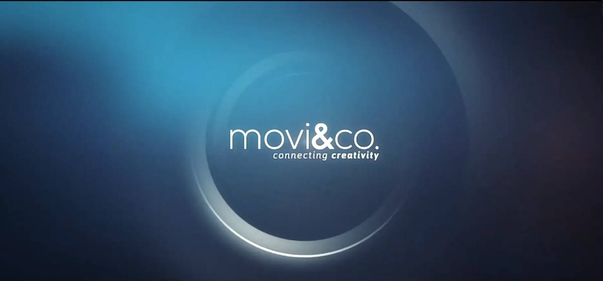 Movi&Co. Video Comunicazione Concorso Education